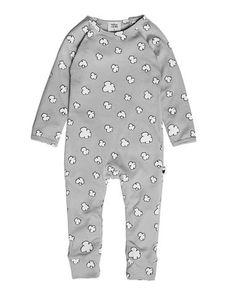 519b5ce32 26 Best Baby boy clothes ideas images