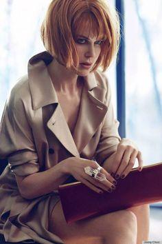 Nicole Kidman Jimmy Choo   retrouvez les articles du huffpost sur notre page facebook