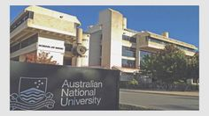 MBA University in Australia | MBA College in Australia