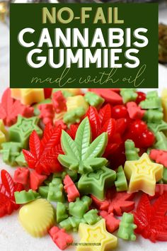 Weed Recipes, Marijuana Recipes, Cooking Recipes, Infused Oils, Flavored Oils, Cannabis Edibles, Perfect Food, Sugar Free, Snacks