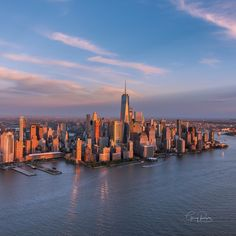 New York City by Greg Torchia @gregroxphotos by newyorkcityfeelings.com - The Best Photos and Videos of New York City including the Statue of Liberty Brooklyn Bridge Central Park Empire State Building Chrysler Building and other popular New York places and attractions.