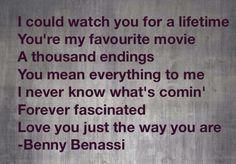 Benny Benassi - Cinema