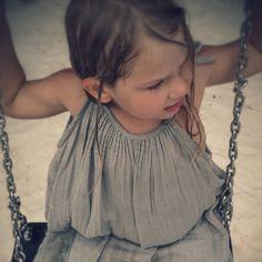 #summer #girl#kids#misslemonade_kidstore #numero74