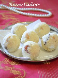 How to make Rava Ladoo , Rava Laddu Recipe, Happy Women's Day , : Ladoo recipes, easy Laddu recipes, step by step, festival special, rava recipes, wish you all a very happy Women's day