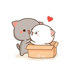 My knight in shining armour Cute Love Pictures, Cute Love Memes, Cute Love Gif, Cute Cartoon Images, Cute Cartoon Wallpapers, Cute Images, Cute Bear Drawings, Kawaii Drawings, Chibi Cat