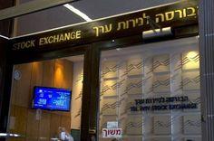 Israel facing millions of cyber attacks.