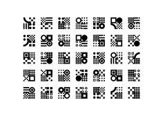 a9a57628289535.55c6337d43bb2.jpg (1200×857)