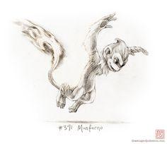 #monferno