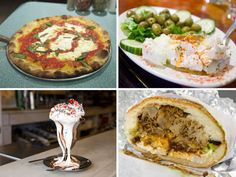 The Local's Guide to Eating Well in Forest Hills, Queens's Sleeper Food Neighborhood | Serious Eats : New York