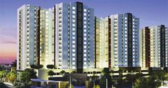 http://www.propertiesatpune.com/dt_properties/geras-trinity-towers-at-kharadi-pune/ Gera's Trinity Towers at Kharadi, Pune, is a project that is modeled on a life so indulgent, that it puts you in a different league altogether. You dream it and we've addressed it in these new flats in Pune. Right from home automation to sprawling spaces to impeccable privacy, these apartments in Kharadi Pune have it all. Each of these flats for sale in Pune boasts the signature Gera quality.