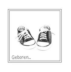 Klassieke geboortekaartjes stuur je via Geboortepost.nl. Kies een mooi klassiek geboortekaartje, pas de tekst aan en je klassieke geboortekaartje is klaar. Vraag er gerust een proefdruk van op: je ontvangt je geboortekaartje dan op twee papiersoorten thuis, zodat je in alle rust kunt bekijken op welk papiersoort je geboortekaartje het beste tot z'n recht komt. http://www.geboortepost.nl/geboortekaartjes/klassieke-geboortekaartjes/