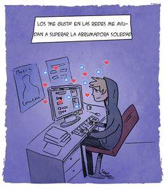 #BuscamosAlAutor  #pelaeldiente #feliz #comic #caricatura #viñeta #graphicdesign #fun #art #ilustracion #dibujo #humor #amor #creatividad #drawing #diseño #doodle #cartoon