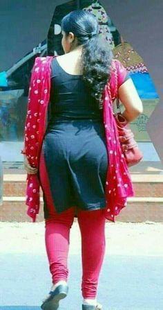 sex position erlaubt im islam pics
