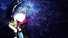 Kuroko no basket wallpapers hd kuroko no basket pinterest image result for kuroko no basket wallpaper voltagebd Gallery