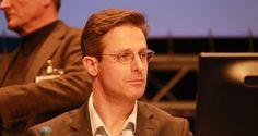 Schon 2021 wird die AfD den Kanzler stellen, ist sich Markus Pretzell sicher. Was aber wirklich sicher ist: Merkel wird 2021 wohl nicht mehr zur Bundestagswahl antreten und die Auswahl der Führungskräfte quer durch die Parteien ist jetzt schon mager.