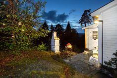 Beautiful house for sale; Vinterbro / Norway