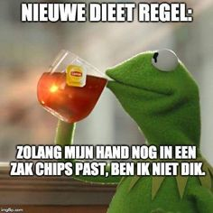 Dutch Quotes, Haha, Lose Weight, Jokes, Humor, Sayings, Blond Amsterdam, Laughing, Humour