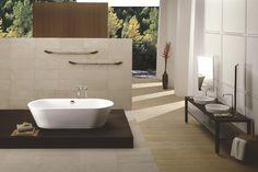 Stand Alone Badewannen #Badezimmer #Büromöbel #Couchtisch #Deko Ideen  #Gartenmöbel #Kinderzimmer