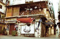 #simonascaduto #art #palermo #photography #hug #abbraccio #street #south #italy