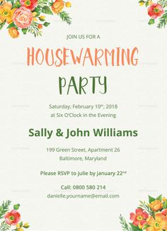 Housewarming Invitations Templates Prepossessing Star Wars Birthday Party Invitation Template  Pinterest  Star Wars .