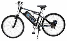 Top 10 Amazing Bicycle Designs of 2013 Bicycle Design, Bike, Bicycles, Amazing, Top, Bicycle, Trial Bike, Bike Design, Shirts