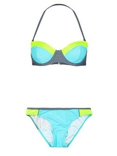 100 Beach-Ready Swimsuits for Summer | TeenVogue.com