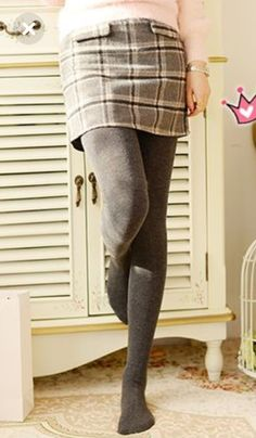 My Tights, Sweater Tights, Wool Tights, Tights Outfit, Colored Tights, Patterned Tights, Opaque Tights, Fashion Tights, Cozy Fashion