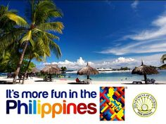 Bangon Tours' Urges Domestic Tourists to Travel to Help in Rehab ...