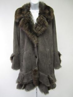 226 Best Beautiful Coats images  37e7abbedb778
