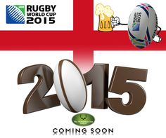 Rugby World Cup 2015 is coming soon.. All live at the Woody. ‪#‎thewoodmaninn‬ ‪#‎forestofdean‬ ‪#‎rugbyworldcup‬