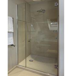 Shower Doors | Glasstrends