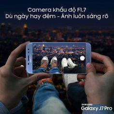 Bạn muốn sở hữu những bức ảnh cực chất theo trào lưu shoe-fie mới? Galaxy J7 Pro với camera khẩu độ F1.7 chụp xuất sắc trong điều kiện thiếu sáng sẽ giúp bạn bắt kịp xu hướng với những khung hình chuẩn không cần chỉnh. Trải nghiệm và chia sẻ ảnh của bạn tại đây nhé. #GalaxyJ7Pro #camerachinhphucbongtoi ——————— Galaxy J7 Pro: 6,990,000đ - trả góp 0% Tìm hiểu thêm tại http://spr.ly/Galaxy-J7-Pro #fashion #style #stylish #love #me #cute #photooftheday #nails #hair #beauty #beautiful #design…