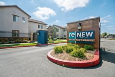 Welcome home! Just minutes away from award-winning downtown Visalia, #RenewVisalia offers convenient access to local schools, hospitals, shopping destinations, and many local eateries. #IAmRenewed Pet Friendly Apartments, Local Eatery, Welcome Home, Hospitals, Schools, Destinations, Floor Plans, Tours, Pets
