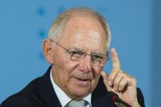 Discussing Islam in the wake of the Manchester attack, finance minister Wolfgang Schäuble said Germans can learn from Muslim migrants. Manchester Attack, Breitbart News, The Ugly Truth, Stand Up, Christianity, Muslim, German, Learning, Sayings