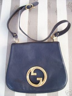 316dd6077012 39 Best Vintage Gucci - my must haves! images | Vintage gucci, Must ...