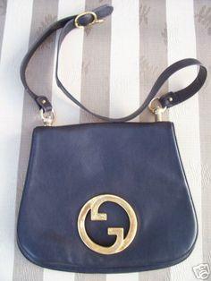 40fc98af9a1000 39 Best Vintage Gucci - my must haves! images | Vintage gucci, Must ...