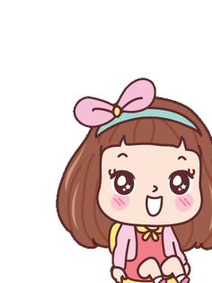 Cartoon Gifs, Line Sticker, Cute Stickers, Hello Kitty, Kawaii, Animation, Bye Bye, Emoji, Fictional Characters