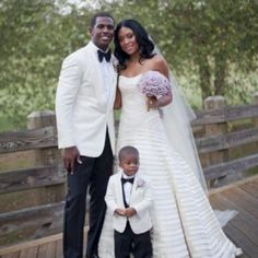 CP3 and his family had the RIGHT idea.