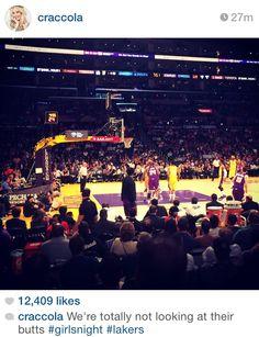 Instagram 15/4/15