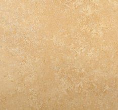 Natural Stone Tile Marble, travertine,Natural Stone Floors limestone, sandstone, quartz and granite selling. Quality Natural Stone that are exclusive to the Natural Stone Tile.