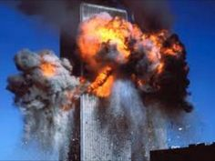"Alan Jackson ""Where Were You When The World Stopped Turning"".Obama wants us to forget.We will Never Forget.Know where you stand everyone, now more than ever. Country Music Videos, Country Songs, Celine Dion, Kinds Of Music, My Music, We Will Never Forget, Into The Fire, September 11, Bruce Springsteen"