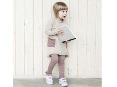 Girl Toddler Stylish Dress, Stylish Kids Clothes, Sand Color Dress, Raglan Sleeve Dress, Baby Girl Dress, Buboo style dress, Buboostyle by buboostyle on Etsy https://www.etsy.com/listing/286041545/girl-toddler-stylish-dress-stylish-kids
