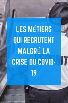 Depuis mars 2020, le marché du travail en France est soumis à une forte pression en raison de la pandémie de la Covid-19. Dans certains secteurs, les chefs d'entreprise continuent de recruter et même plus que d'ordinaire. Découvrons maintenant, les métiers qui enregistrent une croissance en terme d'embauche. Jobs, Chefs, France, Club, Submissive, French