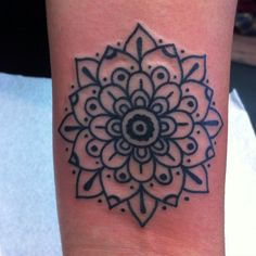 Zach Hart at Dynamic Tattoos