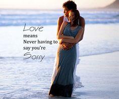 Best Love quotes ever | GLAVO QUOTES