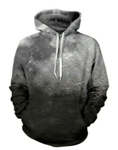 Moon Surface Hoodie @ Moon Hoodie Collection - Photorealistic Clothes - First All Over Print Brand from Australia - Visit Us today Epic Hoodies, Trendy Hoodies, Black And White Hoodies, Mens Sweatshirts, Mens Fashion, Moon Surface, Clothes, Jackets, Full Sleeves