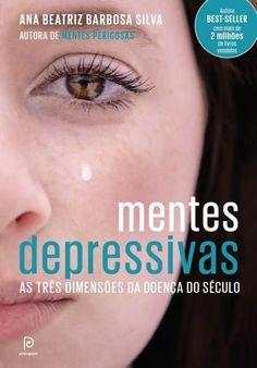 livro+mentes+depressivas.jpg (430×616)