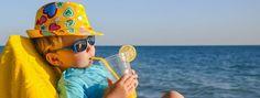 (11/9/15) UN VIAJE A MENORCA, ¡Y DESCUBRIMOS SUS PRODUCTOS TÍPICOS!  http://www.mnkvillas.com/blog/un-viaje-a-menorca-y-descubrimos-sus-productos-tipicos Un plan #educativo para una vuelta al cole productiva: conozcamos su economía. MNK Villas #Alquiler de casas y villas en #Menorca - Islas Baleares (España) www.mnkvillas.com (+34) 971 153 571 #ensaimada #mahonesa #quesodemahón #abarcas #Menorca #productostípicos