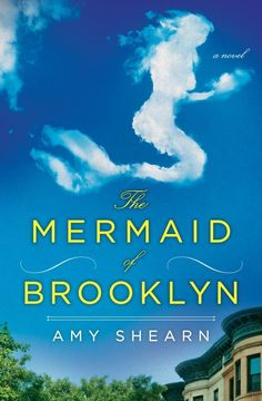 Mermaid of Brooklyn, The