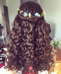 31 Prom Hairstyles for Long Hair That Are Gorgeous in 2019 31 Prom Hairstyles for Long Hair That Are Gorgeous in 2019